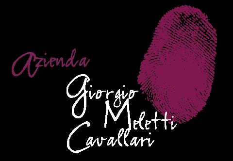 logo_meletti